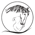 Pferde-verstaendlich
